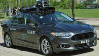 日前 Uber和 Volvo 才宣布合作開發無人自動駕駛汽車,並預計 8 月底 […]