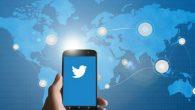 知名 ESET 資安公司研究人員發現,有個駭客在 Twitter App 加入惡 […]