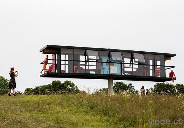 reactor-house-alex-schweder-ward-shelley-architecture-omi-international-arts-center-new-york-designboom-02