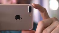 繼電池事件後,Apple 又出包了!這次 Apple 在美國官網公告,要召回維修 […]