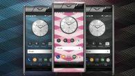 說到奢華手機品牌,在 101 大樓設櫃的 Vertu 絕對是其中之一, 在 Ve […]