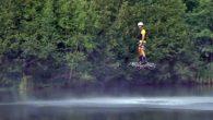 電影《回到未來》主角踩上懸浮滑板飛在空中模樣好不帥氣,隨著科技日漸成熟, Lex […]