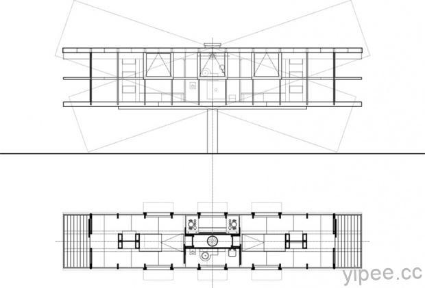reactor-house-alex-schweder-ward-shelley-architecture-omi-international-arts-center-new-york-designboom-07