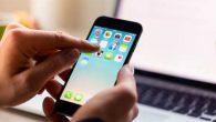 你的 iPhone 6 或 iPhone 6 Plus 的螢幕是不是有點怪怪的, […]