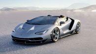男人的夢想之一「超跑」肯定在名單之中,而全球最豪華的圓石灘車展更能滿足男人想一睹 […]