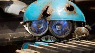 電影《變形金剛 5:最終騎士》預計在 2017 年 6 月 23 日在美國上映, […]