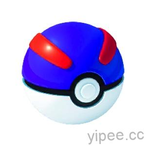 Great-Ball
