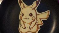《Pokémon GO》精靈寶可夢上架一週,玩家還在練功嗎?擁有 18 年功力的 […]