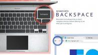 Google Chrome 瀏覽器最新的 52 版把快捷鍵功能改掉,原來預設回到 […]