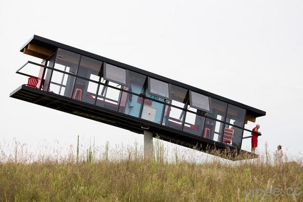 reactor-house-alex-schweder-ward-shelley-architecture-omi-international-arts-center-new-york-designboom-03