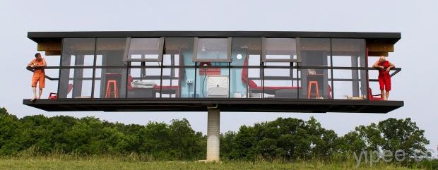 reactor-house-alex-schweder-ward-shelley-architecture-omi-international-arts-center-new-york-designboom-1800
