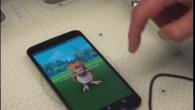 《Pokémon Go》精靈寶可夢在已經上市的國家引起軒然大波,什麼奇怪的狀況 […]
