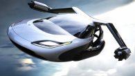 Tesla、Google、Apple 都在努力研發自動駕駛汽車,但在不久的將來自 […]