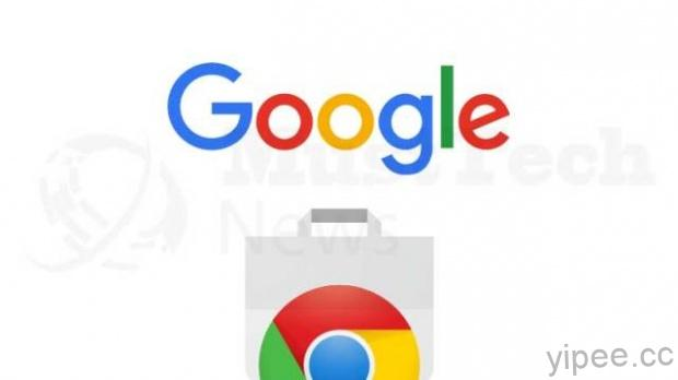 chrome-apps-support-windows-mac-linux