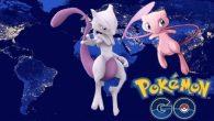 《Pokémon GO》精靈寶可夢自 2016 年 7 月開放至今已經將近一年, […]