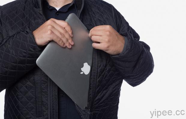 tech_jacket002-780x499