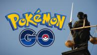 《Pokémon GO》精靈寶可夢遊戲的熱度雖然已經下降,也不再是熱門排行榜第一 […]
