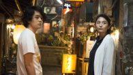 安倍夜郎所繪之日本美食療癒系漫畫《深夜食堂》不僅全球暢銷更在台灣、日本兩大饕客聖 […]