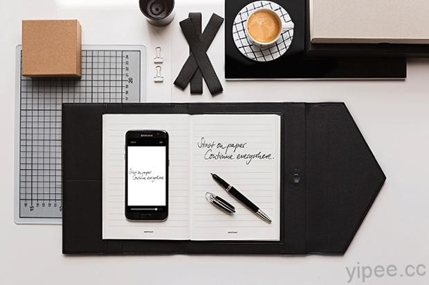 INTEXT-Montblanc-Augmented-Paper copy