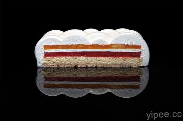 architect-switches-from-buildings-to-super-cool-cake-design-with-a-3d-printer-9