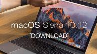 macOS Sierra 10.12 新系統正式釋出,這次新系統最大的功能就是  […]