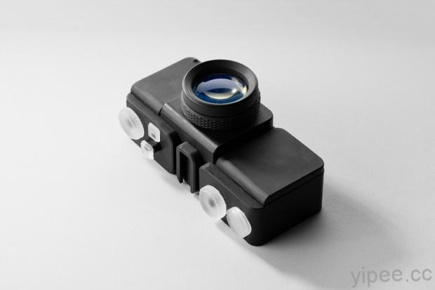 container_slo-printed-lens-camera-3d-printing-100678