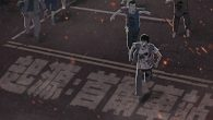 和《屍速列車》一樣由延尚昊導演創作的活屍電影《起源:首爾車站》預計將於 10 月 […]