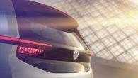 2016 巴黎車展即將展開,Volkswagen 福斯對於綠色能源不遺餘力,並預 […]