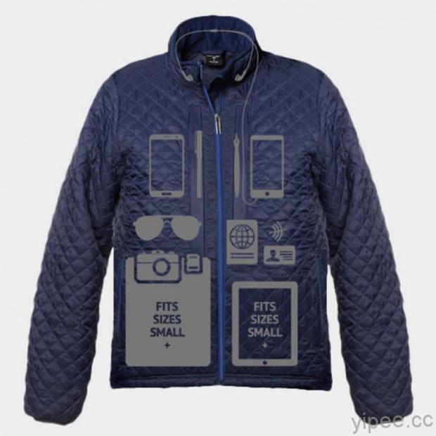tech_jacket001-780x780