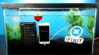 IP67 防水在旗艦智慧型手機幾乎是基本功能之一,卻是 iPhone 7、iPh […]