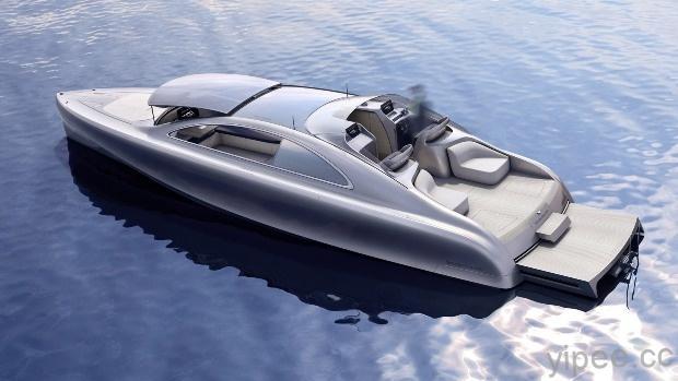 mercedes-benz-arrow460-granturismo-2013-monaco-yacht-show_100442292_h