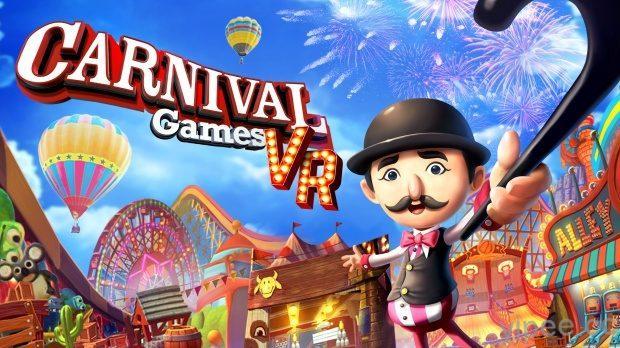 CarnivalGamesVR_hero