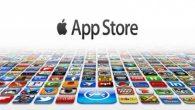 《 Steam Link 》被 Apple 拒絕在 App Store 上架,據 […]