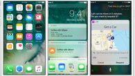 iOS 10 剛在 9 月 14 日發布,許多 iOS 系統使用者迫不及待升級體 […]