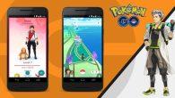 《Pokémon Go》官方 Niantic Labs 最新公告指出遊戲將發佈最 […]