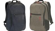 Targus最近發佈了一款針對通勤族而設計的大背包,怎麼說是大背包呢?除了可以裝 […]