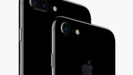 台灣之星 iPhone7 及 iPhone7 Plus 將於 9 月 16 日正 […]