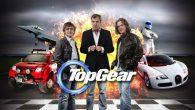 《Top Gear》英國瘋狂汽車秀老班自從 2015 年 3 月發生傑若米·克拉 […]