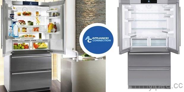 Tech-giant-Microsoft-and-large-equipment-manufacturer-Liebherr-are-collaborating-on-a-new-generation-of-smart-refrigerators-indialivetoday
