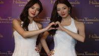 憑藉近期大熱的韓國電視劇《任意依戀》、電影《初戀築跡 101》及主唱《Bad G […]