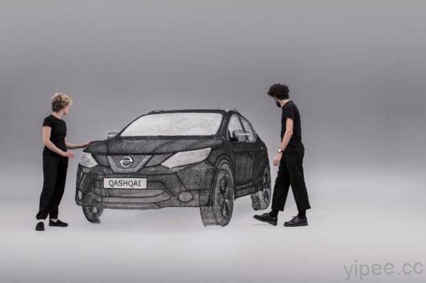 3Doodled-Qashqai-with-Artists-1080x720