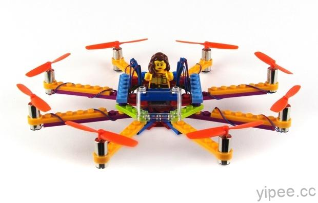 flybrix-copy