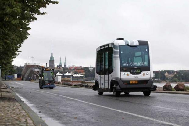 buses03