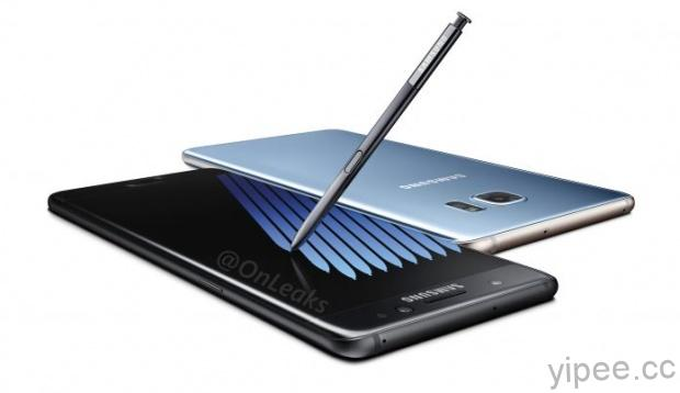 Samsung-Galaxy-Note7-Press-696x402
