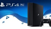 在 Apple 發表會後,Sony PlaySation 4(PS4)也有重頭戲 […]