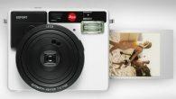 日前 Leicarumors 網站傳出徠卡將推拍立得相機,現在徠卡網站正式 Le […]