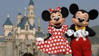 全球知名的迪士尼公司(The Walt Disney Co.)不打 […]