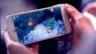Google 發布影片暗示 10 月 4 日將發表最新智慧型手機 Google  […]