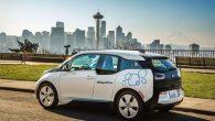 環保意識逐漸抬頭,節能減碳成為官方政府的課題之一,而汽車大廠 BMW 為了兼顧交 […]