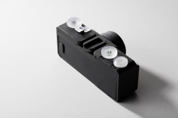 container_slo-printed-lens-camera-3d-printing-100679